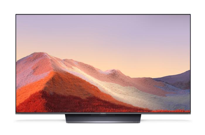 为什么各式芯片在电视中越来越举足轻重?从SoC的维度看智能电视发展