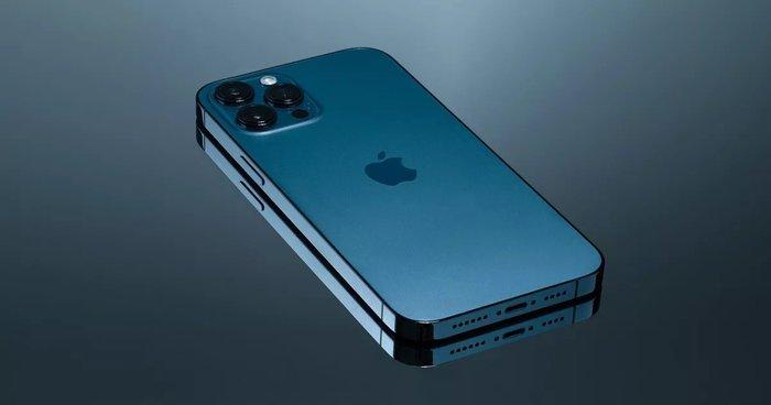 """iPhone 13实锤?消息称新iPhone不惧数字""""13"""""""