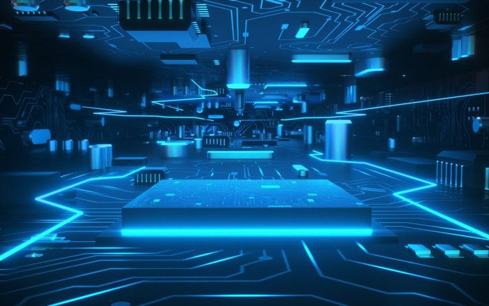 曝苹果、Intel率先采用台积电3nm技术:iPad将成首个3nm苹果产品