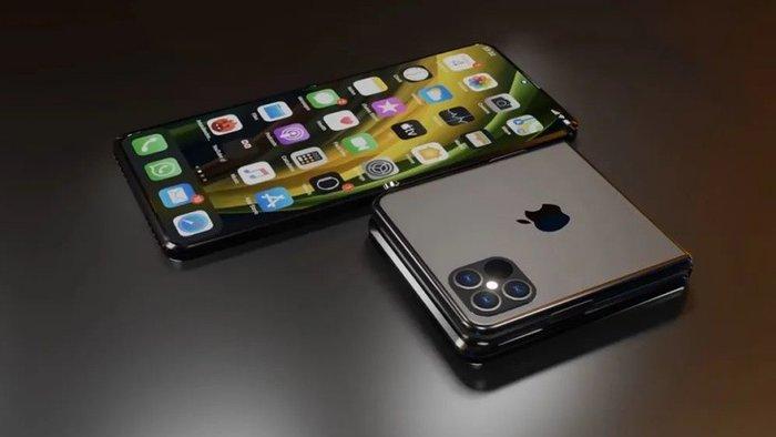 """苹果能否""""引爆""""万亿级折叠屏市场,这一点最关键"""