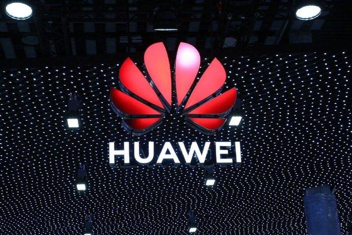 大公司晨读:华为OLED驱动芯片完成试产;比亚迪市值蒸发1000亿