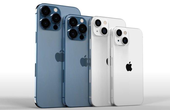 终于跟进!新iPhone或将加入常亮显示功能