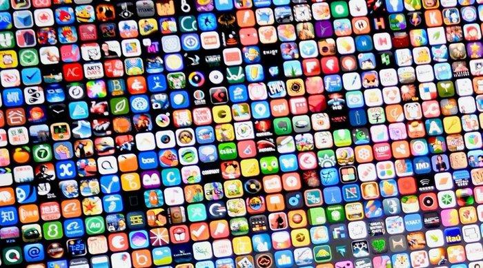 公开处刑!工信部通报145款侵害用户权益App