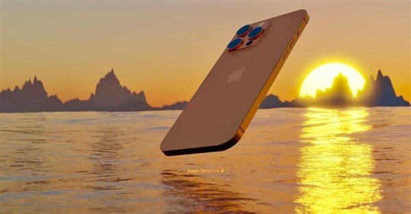 苹果iPhone 13系列进入量产:多家代工厂高薪招工