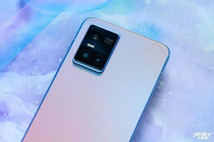 短视频成主流,作为短视频载体的视频手机到底有什么魔力?