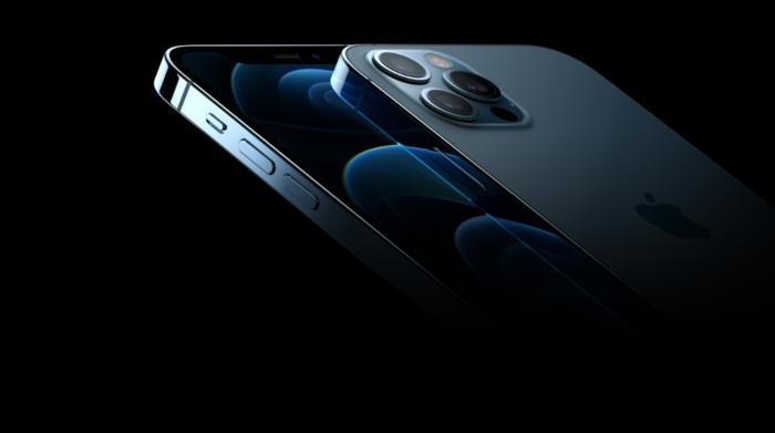 中国市场立功!iPhone 12销量大增,苹果净营收创新纪录