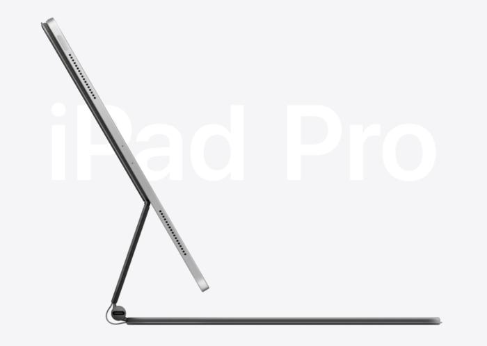 "Q2平板报告:苹果iPad依然是""平板之王"",联想成国产安卓平板最大赢家"