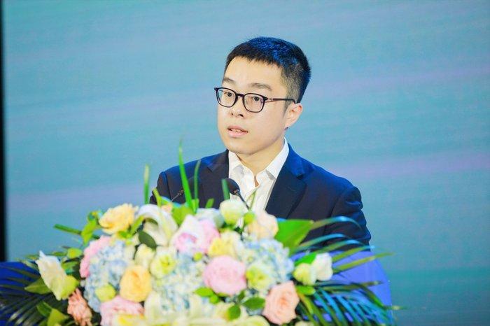 惠而浦(中国)总裁梁惠强:多品牌战略重在优势互补、强强联合