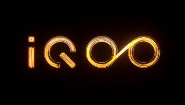手机屏幕天花板!iQOO 8发布会定档:首发骁龙888 Plus