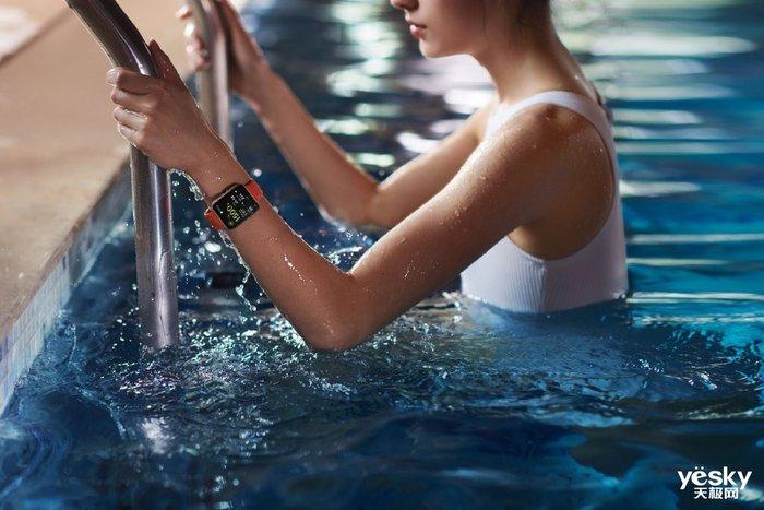 面面俱到的OPPO Watch 2即将首销,五大亮点你知道多少?