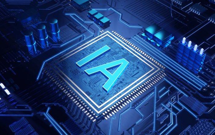 三星下一代Exynos手机芯片由AI来设计,设计软件行业老大提供技术