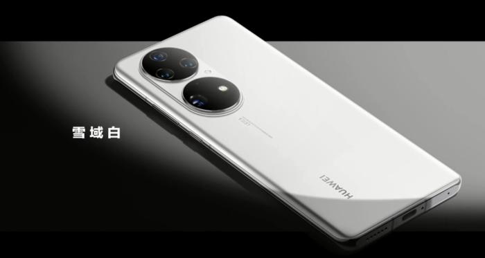 麒麟芯片绝版华为仍不放弃手机业务 手机王座终将归来?
