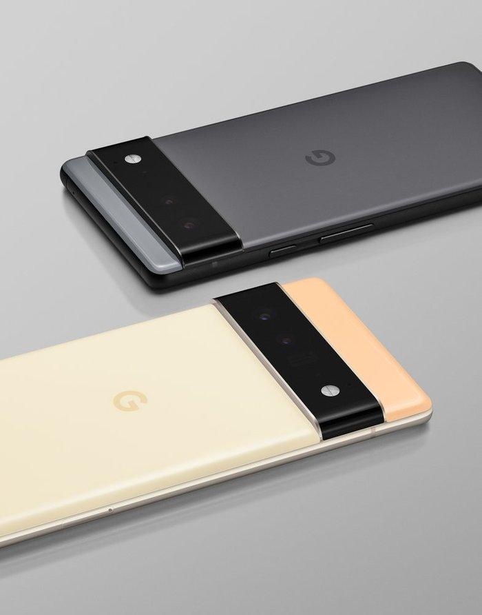Android 12源码泄密:Pixel产品线或将新增折叠屏手机