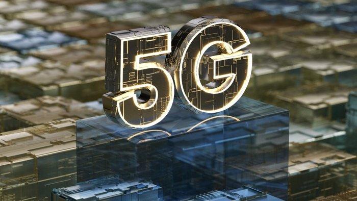别了4G手机,未来将是5G手机的天下