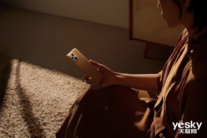 开学新潮手机怎么选?快拿小本本记下!