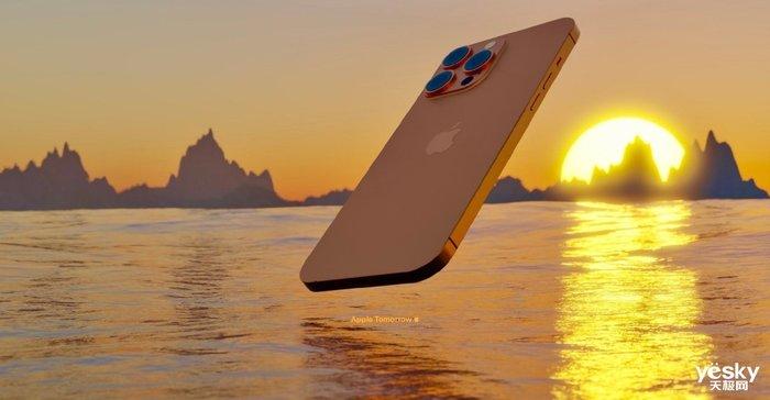 如何定义好的手机产品:堆叠高端配置就够了吗?