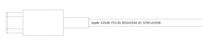 箭在弦上!新iPhone配件北美入网 本月发布几成定局