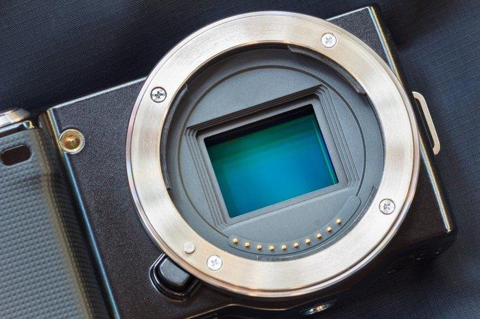 超越人眼极限!三星将在2025年推出5.76亿像素图像传感器