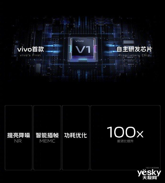 vivo X70系列旗舰配置一次性拉满,售价3699元起