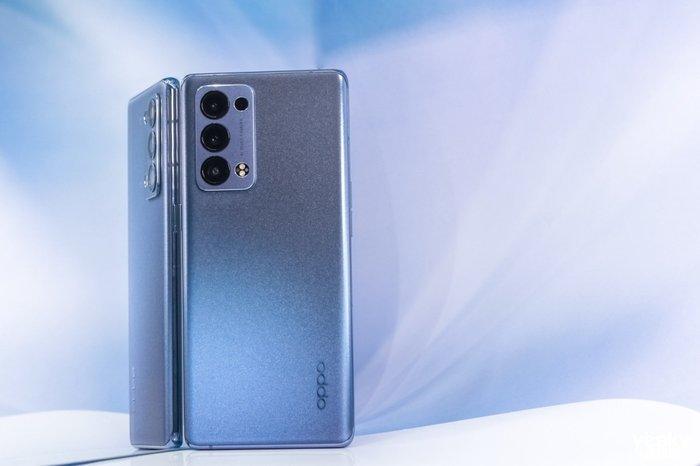 影像手机成主流的当下,消费者要如何选择?