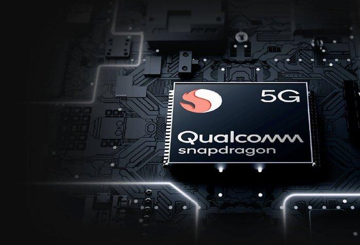 曝高通正在研发骁龙695/695G等中端芯片 支持144Hz刷新率