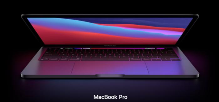 苹果iPhone 13即将发布!MacBook、iPad新品将缺席:10月登场