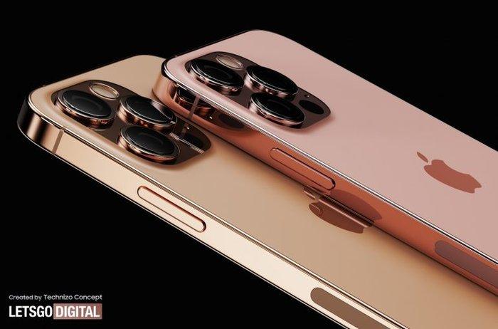 苹果iPhone 13系列价格最新预测:涨价已无可避免?