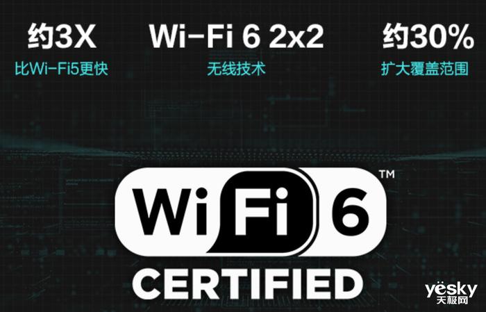 锐龙9 5900HX+2.5K分辨率 全新升级的华硕天选2等你来撩