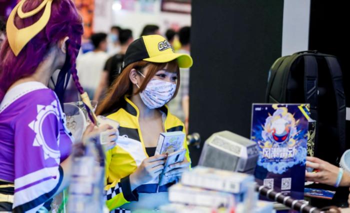 引领竞变未来 雷神科技将于9月24日参展中国国际电子博览会