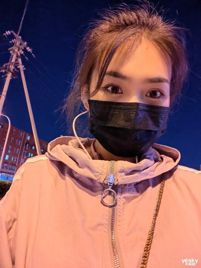 华为nova9 Pro体验:首款年轻人的鸿蒙影像旗舰