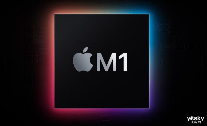分析师郭明�Z预测:2022年上半年MacBook出货量可能减少约15%