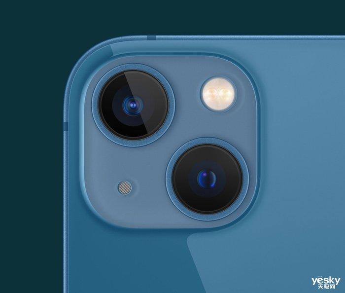 网友爆料iPhone 13有这些问题,你遇到了吗?