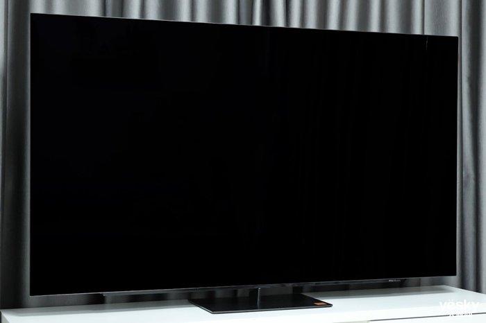 创维OLED电视S82评测创维OLED电视S82评测