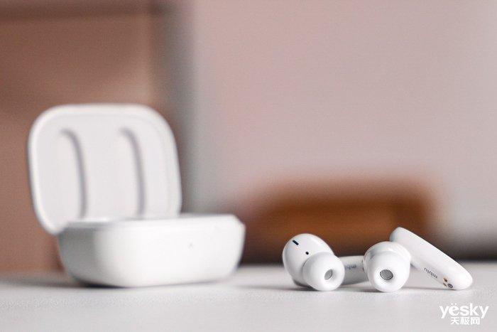 魅蓝 Blus 主动降噪耳机体验:199元的回归诚意之作不负「青年良品」