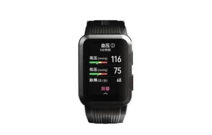 Apple Watch Series 7开售,苹果何时能在健康领域继续突破?