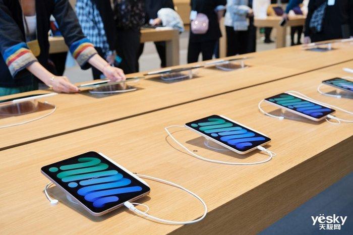 十三香没有USB C,iPhone 14会有吗?