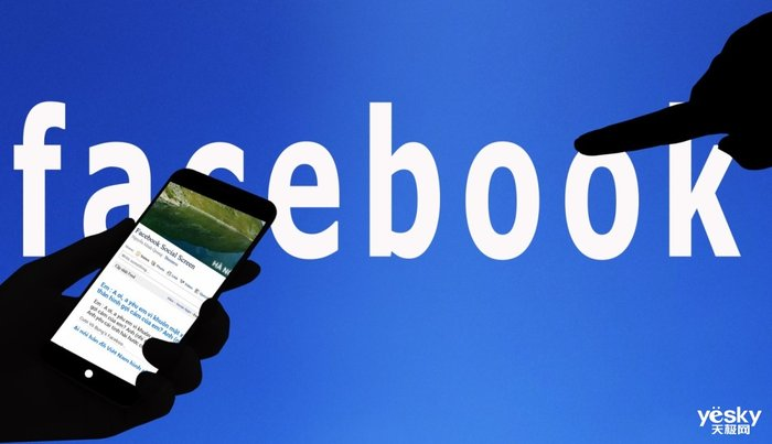 别骂了别骂了! Facebook将拟推出青少年模式