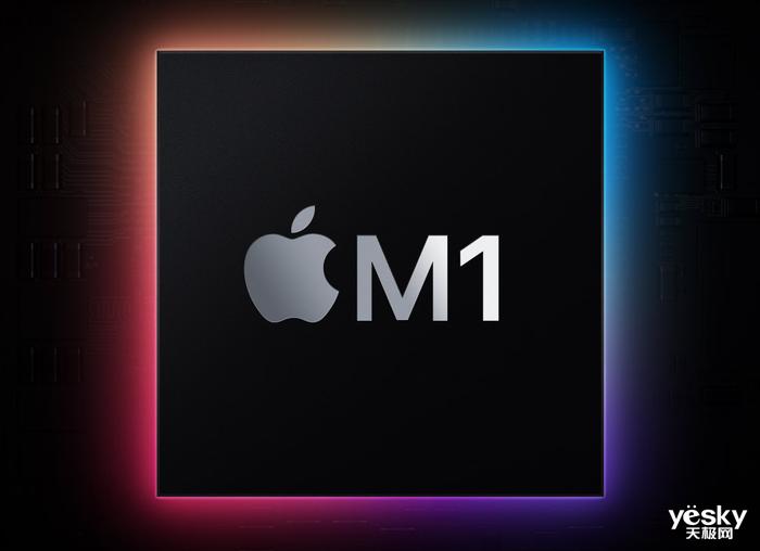 """""""来炸场""""苹果新品发布会,有什么可值得期待的"""