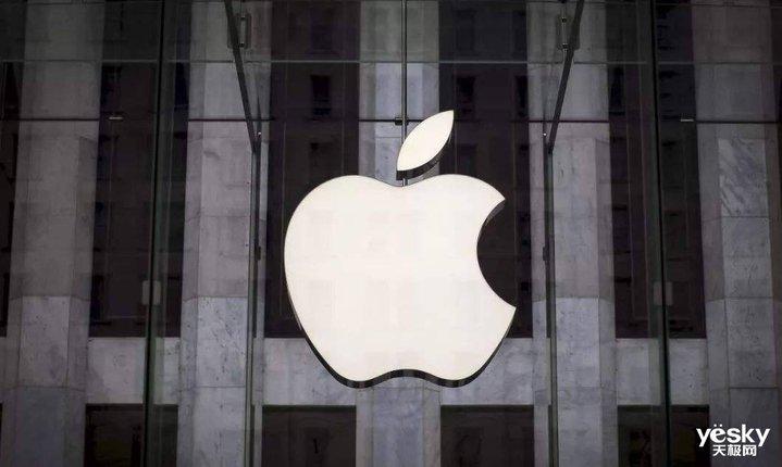 苹果提前做准备:台积电或明年开始生产5nm A系列处理器