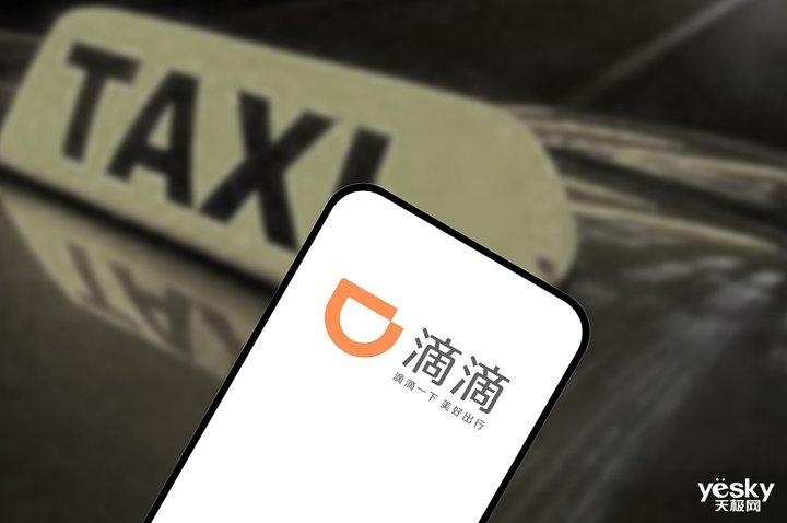 http://www.shangoudaohang.com/yingxiao/224784.html