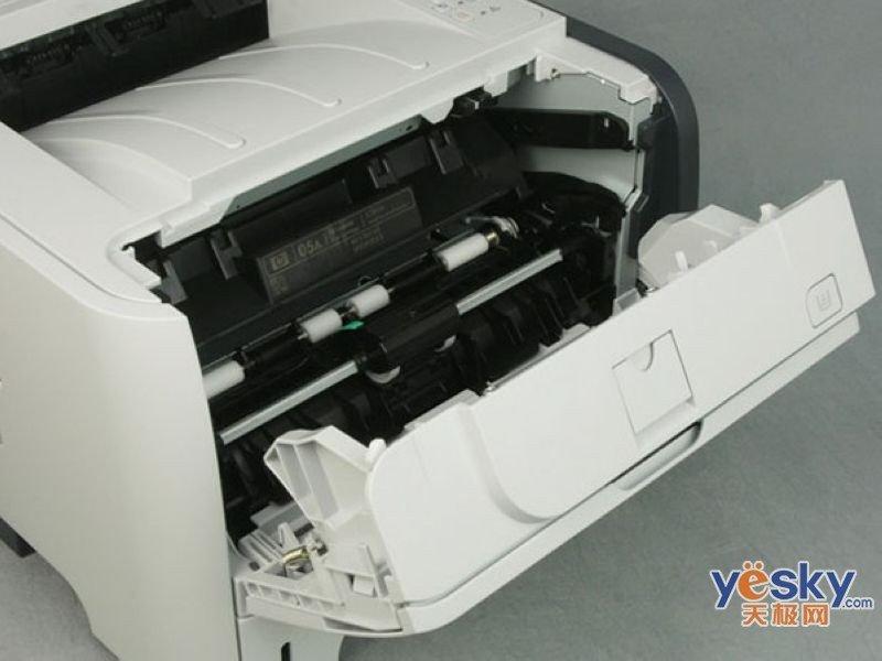惠普laserjet p2055d(ce457a)