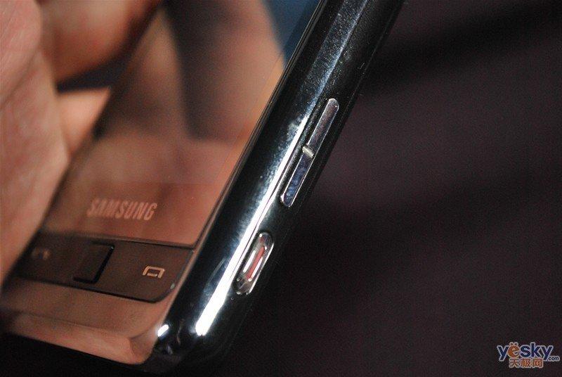 三星i929手机如何硬启动?_三星i900_三星i900 硬启动
