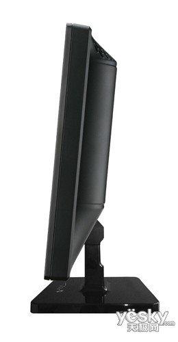 易美逊G2219g+(玻璃)