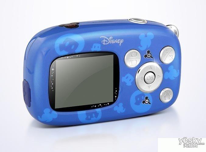 迪士尼530炫风