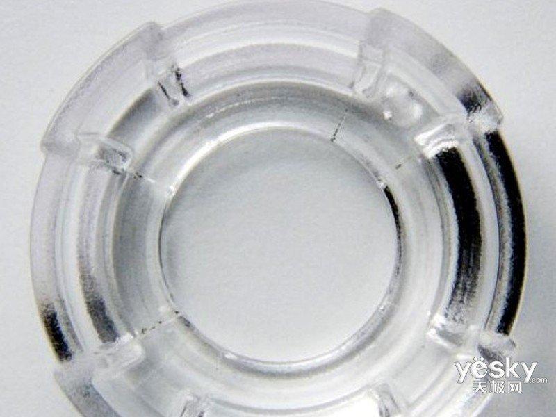 3R VT-101 便携式视频显微镜