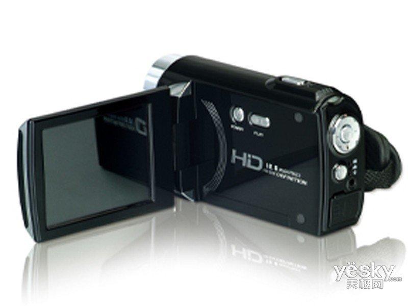 德浦HDV-H9