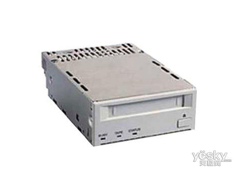 Sony SDT 11000(外置)