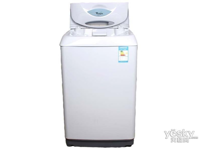 惠而普全自动洗衣机wi4821s电路图