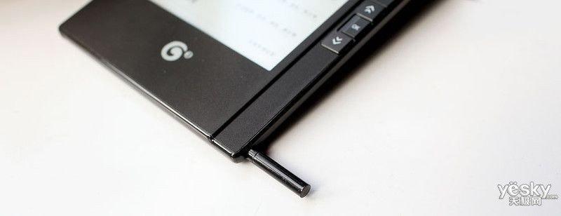 汉王T618(含SIM卡、书卷)
