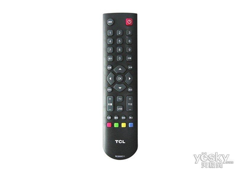 TCL 3273EDS